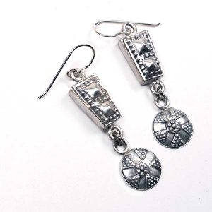 Amulet-Earrings-03