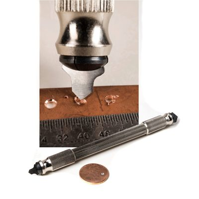 de-burr-tool-product